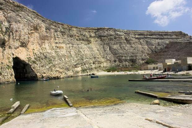 gozo-sisamaa-meri
