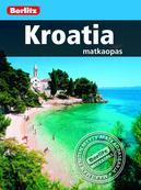 Kroatia, Berlitz